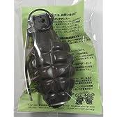 エスコート 【手榴弾】MK2ハンドグレネード (パイナップル型) Ver.3