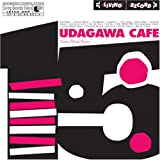 UDAGAWA CAFE vol.2 Human Made Version