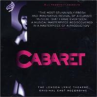 Cabaret (2007 London)