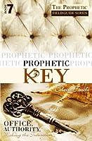 Prophetic Key