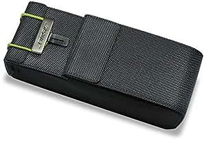 Bose SoundLink Mini Bluetooth speaker travel bag : トラベルバッグ SoundLink Mini専用 SLink Mini Travel Bag【国内正規品】