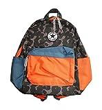 コンバース ジャックパーセル おもちゃ CONVERSE ALL-STAR CAMOUFLAGE Camo BACKPACK Book Bag NEW 9A5171-A38 14x11x6 [並行輸入品]