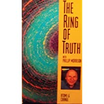 ITV Play of the Week {Ring of Truth (#6.20)} [VHS]