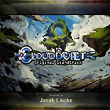 Cloudbuilt (Complete Original Soundtrack)