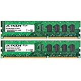 4GB KIT (2 x 2GB) For Gateway DX Series DX4320 DX4320-01e DX4320-02e DX4320-04e DX4320-09 DX4320-17 DX4320-19 DX4320-39 DX4320-45 DX4820 DX4820-01 DX4820-02 DX4820-03 DX4820-07M DX4822 DX4822-03M DX4831 DX4831-01e DX4840 DX4840-02e DX4840-03e DX4840-07 DX [並行輸入品]