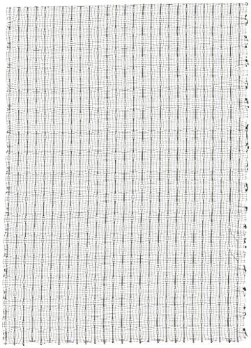 除菌フィルター H060351 1枚