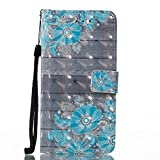 iPhone 7 plus, 7p ケース 手帳型 本革 レザー カバー 財布型 スタンド機能 カードポケット 耐摩擦 耐汚れ 全面保護 人気 アイフォン