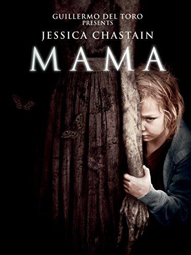 Mama (吹替版)