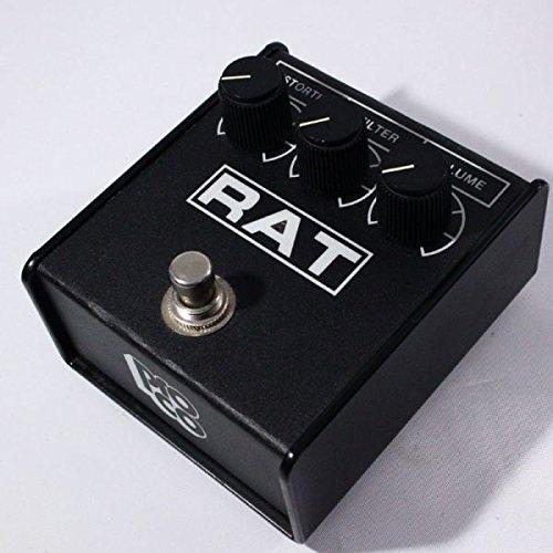 Pro Co / RAT-2