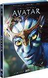 アバター 3Dブルーレイ&DVDセット(2枚組) [Blu-ray]