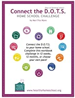 Connect the D.o.t.s. Home School Challenge