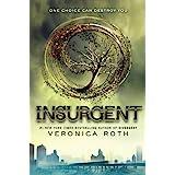 Insurgent: 2