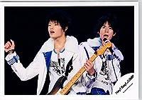 Hey!Say!JUMP・【公式写真】・集合・ジャニーズ生写真【スリーブ  i 53