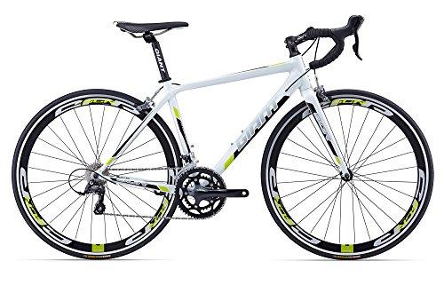 Giant SCR 1ロードバイク自転車61010224Medium 700cx500mm