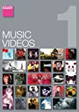 STASH MUSIC VIDEOS COLLECTION [DVD] 画像