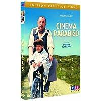 Cinema Paradiso Prestige