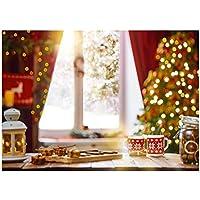 写真撮影用 背景布 背景幕 バックペーパー 撮影用 背景シート 高品質 バックスクリーン 背景布 写真用 クリスマス ハロウィン クリスマスプレゼント 背景紙 自宅用 商業用