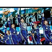【Amazon.co.jp限定】欅共和国2019 (初回生産限定盤) (A5クリアファイル(Amazon.co.jp絵柄)付)
