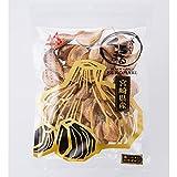 もみきの黒にんにく 宮崎県産黒にんにく「くろまる」 31片入1袋(約1ヶ月分)