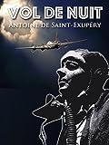 Vol de nuit (Illustré) (French Edition)