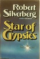 Star of Eypsies