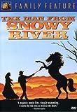 Man From Snowy River [DVD] [Import] 画像