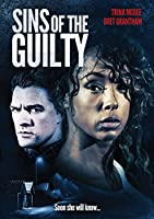Sins of the Guilty [DVD]