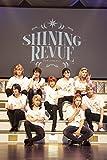 「劇団シャイニング from うたの☆プリンスさまっ♪ SHINING REVUE」...[DVD]