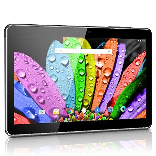 popwinds 10タブレットAndroid5.1 オクタコア1920*1200IPS 2+32GB 超薄型7.85mm ケース付き