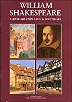Shakespeare, William: Stratford-upon-Avon and Southwark (Pitkin Guides)