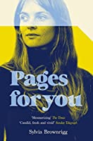 Pages for You