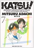 KATSU!7 (少年サンデーコミックススペシャル)