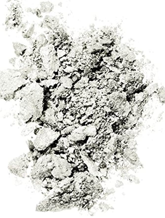 松の木怒る厚いコスメデコルテ アイグロウジェム GR781