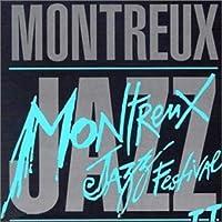Montreux Jazz Festival Vol.2