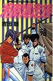 湘南爆走族 11 (ヒットコミックス)