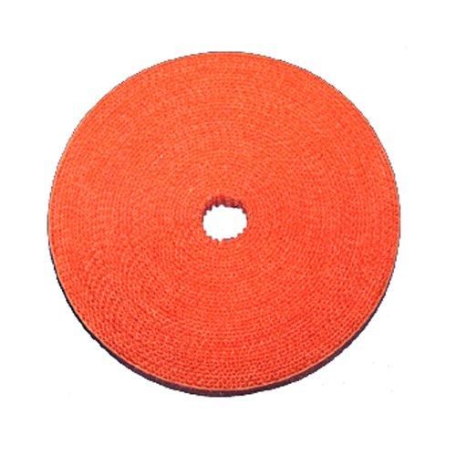 [해외]TOSHIBA 가습기 항균 곰팡이 로타리 기화 필터 (KA-J60DX 용) KAF-11/TOSHIBA Antibacterial | Antifungal Rotary Evaporation Filter for Humidifier (for KA - J60DX) KAF - 11