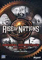 Rise of Nations / [DVD] [Import]