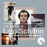 The Sound of Lalo Schifrin 画像