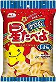 栗山米菓 小さな星たべよ 20g×10袋