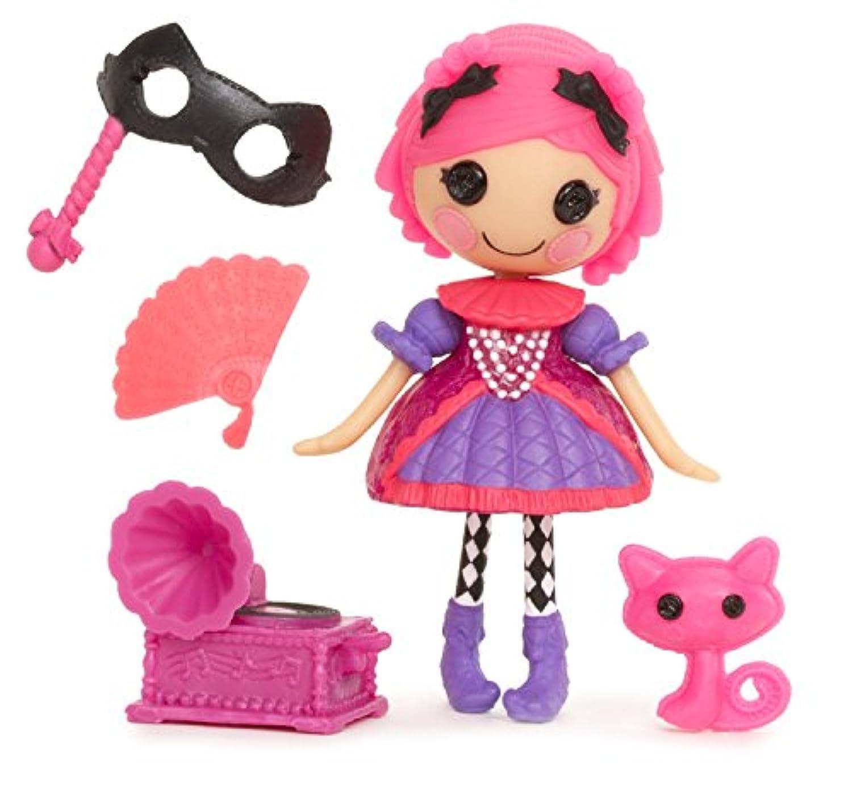 海外直輸入 ドール 人形 キッズ 子供 おもちゃ 正規品