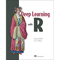 Deep Learning with R