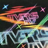 Tvers IV