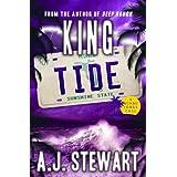 King Tide: Volume 7