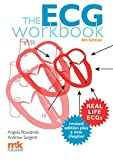 The ECG Workbook 画像