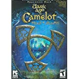 Dark Age of Camelot: Trials of Atlantis Expansion Pack - PC by Vivendi Universal [並行輸入品]