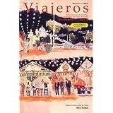 Viajeros―東京大学スペイン語教材