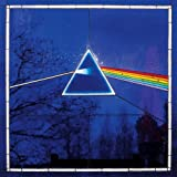 The Dark Side of the Moon 画像