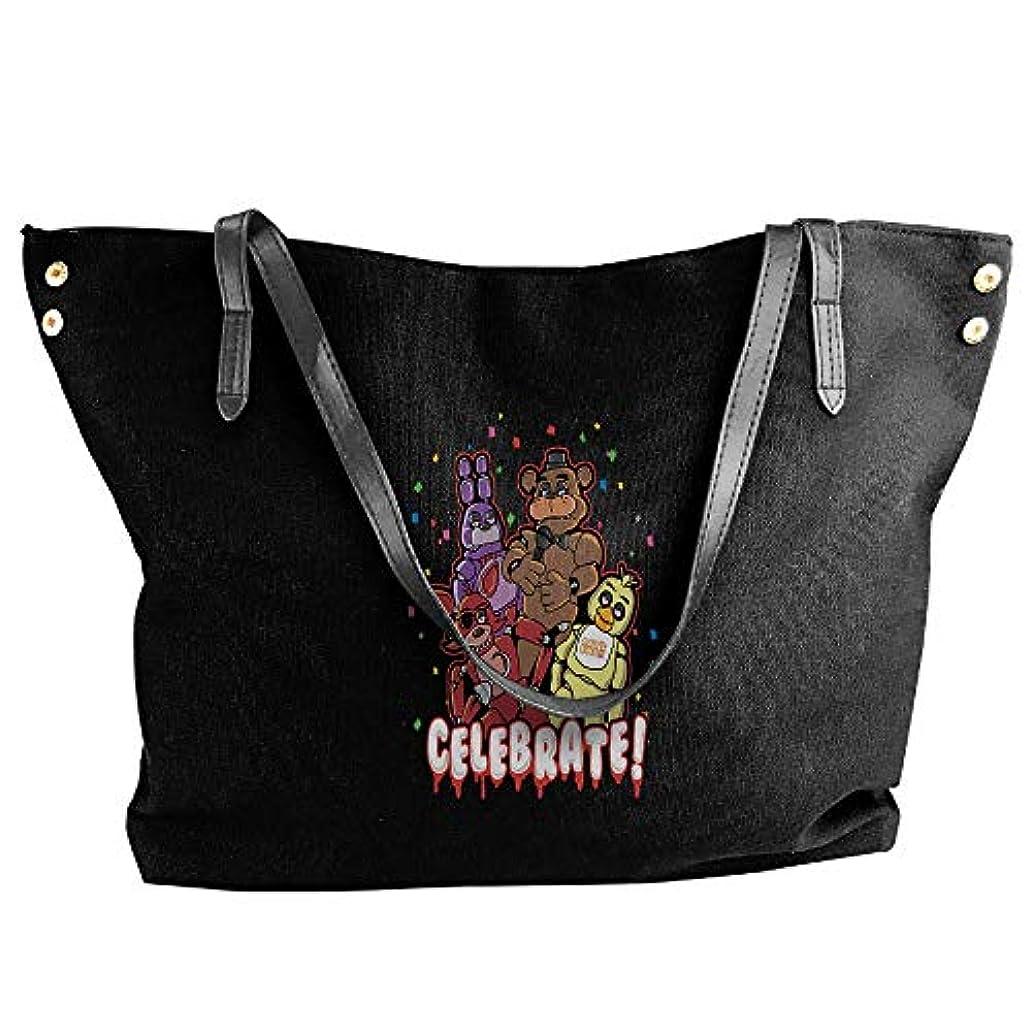 育成胃年2019最新レディースバッグ ファッション若い女の子ストリートショッピングキャンバスのショルダーバッグ Freddy Go 人気のバッグ 大容量 リュック
