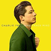 We Don't Talk Anymore (feat.Selena Gomez) / Charlie Puth