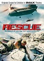 Rescue [DVD] [Import]